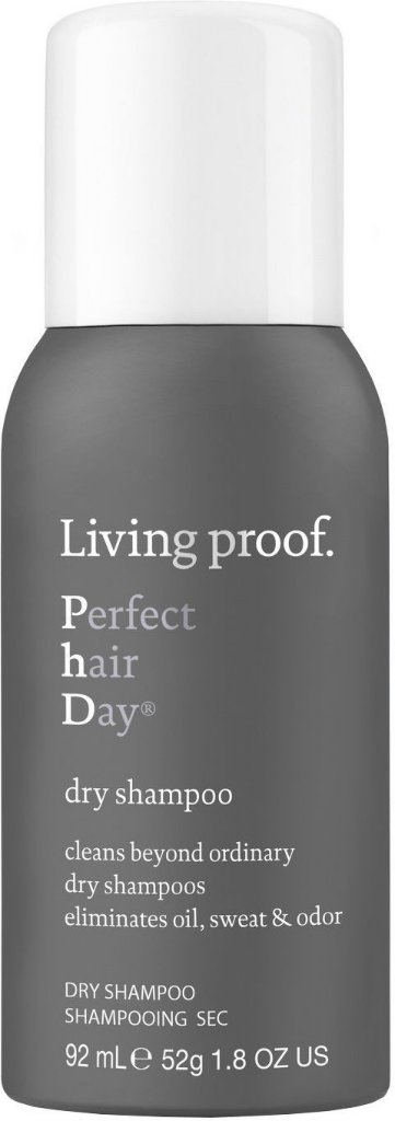 Living Proof Perfect Hair Day Dry Shampoo 92 ml