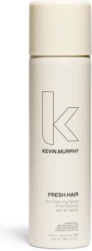 KEVIN.MURPHY Fresh Hair 250ml