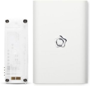 Verisure Smartlock VBox Micro