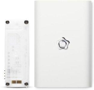 Smartlock VBox Micro