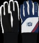 Dæhlie Glove Move