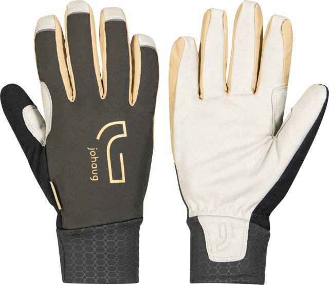 Johaug Touring Glove 2.0 (Dame)