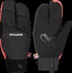 Northug Falun Racing Split-Glove Insulated
