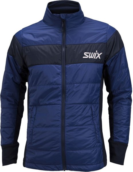 Swix Surmount Primaloft (Herre)