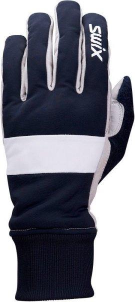 Swix Cross Glove (Hansker)