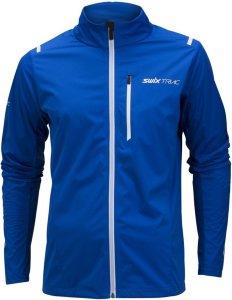 Triac 3.0 Jacket (Herre)