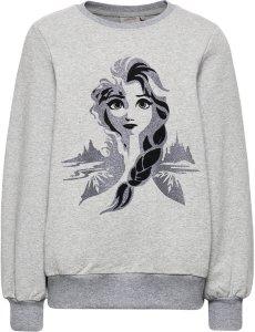 Disney Frozen Elsa Sweatshirt