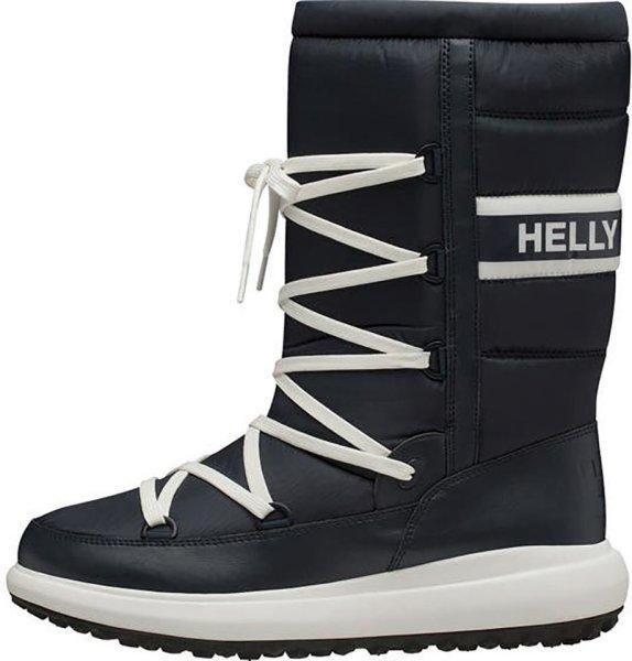 Helly Hansen Isolabella Grand Boots