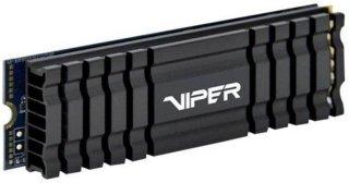 Patriot Viper VPN100 1TB