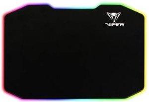 Patriot Viper LED Mouse Pad
