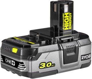 Ryobi One+ RB18L30
