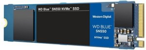 Western Digital WD Blue SN550 250GB