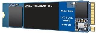 Western Digital WD Blue SN550 250GB
