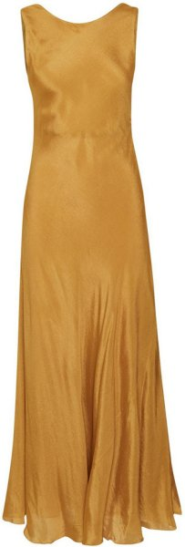 Gestuz Laurana Maxi Dress