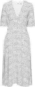 Gestuz Cathrin Dress