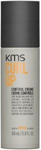 Curl Up Control Creme 150ml