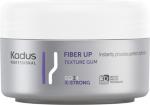 Kadus Professional Fiber Up Texture Gum 75ml