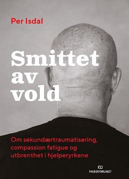 Fagbokforlaget Smittet av vold