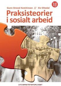 Praksisteorier i sosialt arbeid