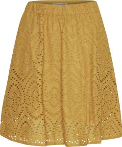 Gestuz Casana Skirt