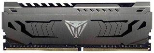 Patriot Extreme Performance Viper Steel 3200MHz 16GB
