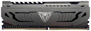 Extreme Performance Viper Steel 3200MHz 16GB