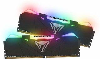 Patriot Extreme Performance Viper RGB 3200MHz 16GB (2x8GB)