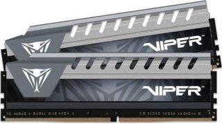 Patriot Extreme Performance Viper Elite 2666MHz 32GB (2x16GB)
