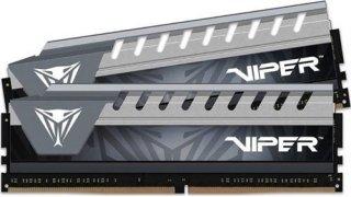 Extreme Performance Viper Elite 2666MHz 32GB (2x16GB)