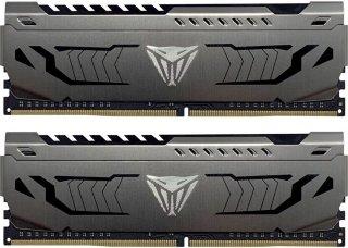 Extreme Performance Viper Steel 4400MHz 16GB (2x8GB)
