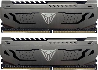 Patriot Extreme Performance Viper Steel 4400MHz 16GB (2x8GB)