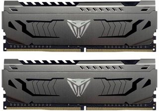 Patriot Extreme Performance Viper Steel 3200MHz 32GB (2x16GB)