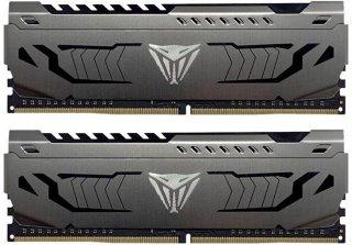 Patriot Extreme Performance Viper Steel 4133MHz 16GB (2x8GB)