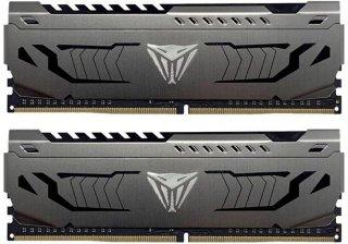 Extreme Performance Viper Steel 3200MHz 32GB (2x16GB)