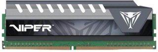 Extreme Performance Viper Elite 2666MHz 16GB