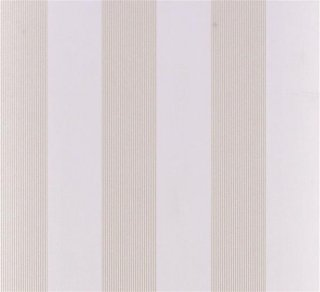 Walls4You Narrow Stripes Off-White/Beige 12x620x2390