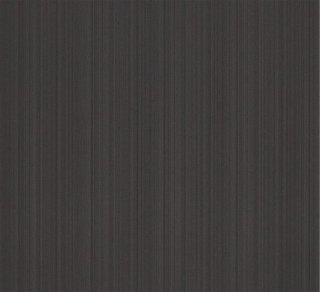 Walls4You Plain Black 12x620x2390