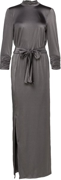 Gestuz Riza Dress