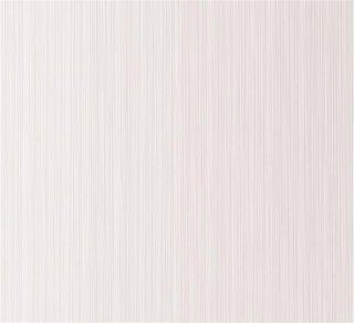 Walls4You Snow White 12x620x2390