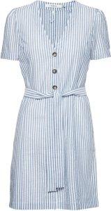 Gestuz Kitia Dress