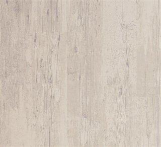 Walls4You Driftwood 12x620x2390 (2 pk)