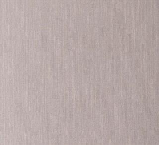 Walls4You Grey Textile 12x620x2390