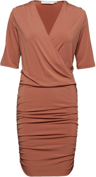Gestuz Hallie Dress