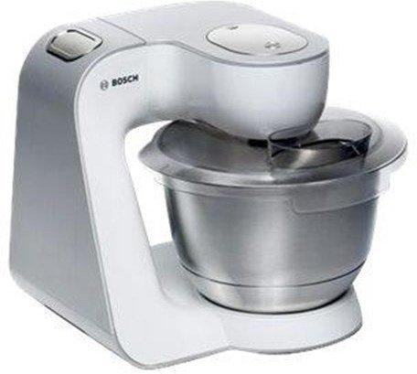 Bosch MUM58227