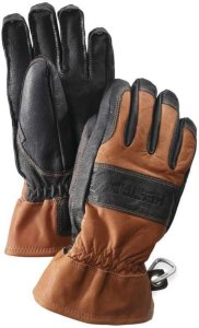 Fält Guide Glove