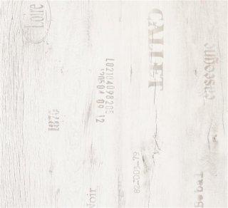 Walls4You Winebox Light Grey 12x620x2390 (2 pk)