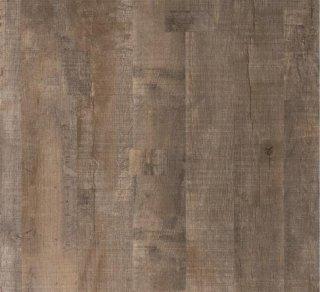 Walls4You Rustic Oak 12x620x2390