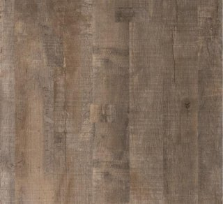 Forestia Walls4You Rustic Oak 12x620x2390 (2 pk)