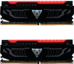 Patriot Extreme Performance Viper LED 2400MHz 16GB (2x8GB)