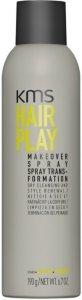 Hair Play Makeover Spray 250ml